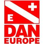Sicurezza sub, parte dall'Abruzzo la campagna 2015 della fondazione Dan
