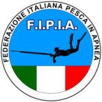 Fipia presenta un'istanza parlamentare sulla licenza di pesca