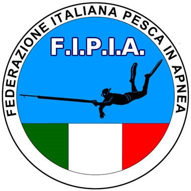 Intervista a Fulvio Calvenzi, Presidente FIPIA