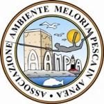 Il 10 aprile il ricorso di AAMPIA al TAR Toscana