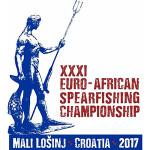 Euroafricano 2017: Ecco i Convocati per il Campionato Europeo di Lussino