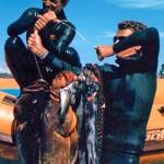 Intervista a Riccardo Molteni: San Teodoro 1988, un Assoluto perfetto! (3a parte)
