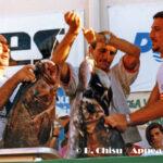 Intervista a Riccardo Molteni: San Teodoro 1988, un Assoluto perfetto! (5a parte)