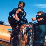 Intervista a Riccardo Molteni: San Teodoro 1988, un Assoluto perfetto!