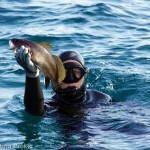 Spearfishing Champions League, photogallery 2a giornata
