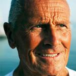 Dedicato a Enzo Maiorca un Affaccio sul Mare per Celebrare il Record di 31 anni fa