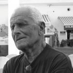 Ci ha lasciato Enzo Maiorca…