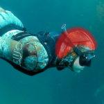 Pescasub, Apnea e Mal di Testa: 8 Possibili Cause