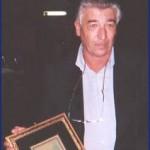 Convegno di Cittaducale 2002 – Pesca subacquea