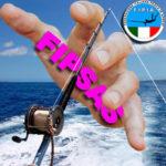 Pesca Sportiva: FIPIA contro il Monopolio di FIPSAS nella Gestione del Mare