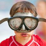 Appannamento Maschera Subacquea: Quali Rimedi Funzionano e Quali No