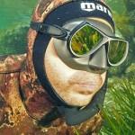 Curiosità Pescasub: Perchè i Vetri della Maschera Nuova si Appannano?