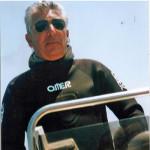 Ci ha Lasciato Massimo Malpieri…