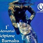 Selettive Puglia: Il 15 Novembre il 1° Memorial Scipione Barnaba