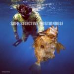 Nasce l'ESRA per l'omologazione dei record Europei di pesca in apnea