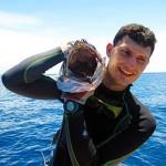 Pescasub tropicale: nel blu a caccia di wahoo (2a parte)