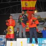 Vigo 2012 Campionato Mondiale di pesca in Apnea : ciak si gira!