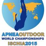 Nuovo record DNF e Mondiale di Apnea: grandi soddisfazioni in casa Salvimar