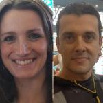 Apnea: per Mongiardino e Generali 3 Nuovi Record del Mondo CMAS