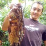 Incidente Pescasub: 33enne muore a 40 metri da Riva