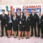 Coppa Continentale di Tiro Sub ad Ancona