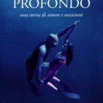 Nel Blu Profondo, di Pipin Ferreras