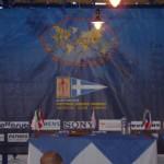 A Bardi e Antonini la prima prova della Champion's League