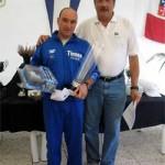 Ottava edizione del Trofeo Centro Nautico di Ancona