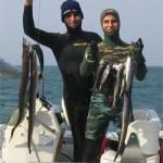 XXII° Trofeo Komaros Sub – V° Memorial Fabio Bolli