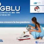 Big Blu 2012 a Roma dal 18 al 26 febbraio
