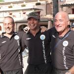 Associazione Sub Versilia Campione d'Italia 2010