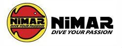 nimar-logo-sp