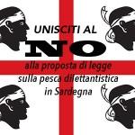 Proposta di legge in Sardegna: è ora di agire