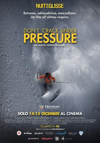 nuit-de-la-glisse-dont-crack-under-pressure-poster-italiano