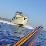 Nautica e Boa Segnasub: Nuove Sanzioni, ma di Fatto Non Cambia Nulla