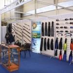 Kedada, Eudi Show, DeepEx: il commento degli addetti ai lavori