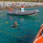 Sanzioni Pescasub: Come Vincere il Ricorso se il Verbale è in contrasto con le Circolari Esplicative