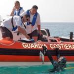 Normative UE: dal 2017 arriva l'Obbligo di Sbarco anche per i Pescatori Ricreativi?