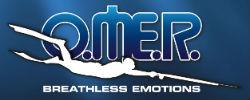 omer-logo-sp