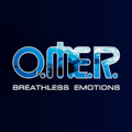 Nasce il Canale Youtube Ufficiale di Omer Breathless Emotions