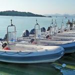 AMP Corsica: arriva una salatissima tassa d'ormeggio