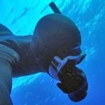 Pescasub e Apnea: Come Prevenire le Otiti in 2 Semplici Mosse