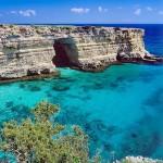 Aree Marine Protette, la Puglia fa Tris