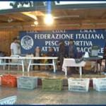 Campionato Italiano per Società 2002 – Follonica