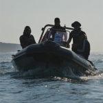 Gare Pesca Sub: Rinviato al 31 Ottobre il Campionato Italiano per Società