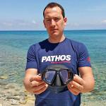 Successo per il Pathos Day con Giuseppe Aiello