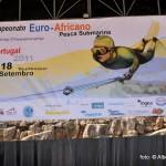 EuroAfricano Peniche 2011: preparazione finita