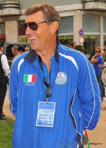 Pietro Milano