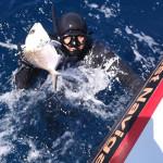 DIRETTA Pesatura 2a Giornata – Campionato Assoluto Pesca in Apnea 2017