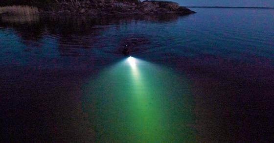 pesca notturna2